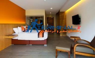 files_hotelPhotos_44369570[531fe5a72060d404af7241b14880e70e].jpg (383×235)